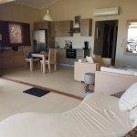 Photo of La Maya Beach Luxury Apartments