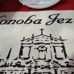 Konoba Jezuite
