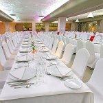 Denia Marriott La Sella Golf Resort & Spa Foto