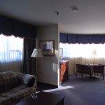 Photo of BEST WESTERN Roehampton Hotel & Suites