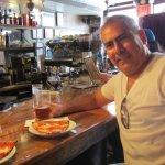 Great Restaurant & Bar at Nolita
