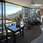 Изображение Atlanticview Cape Town Boutique Hotel