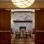 Foto de Denver Airport Marriott at Gateway Park
