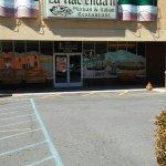 Foto de La Hacienda II Mexican Restaurant