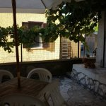Foto de Casa Vacanza e Camere da Milena