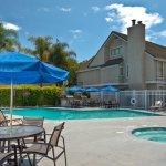 Foto de Residence Inn Sunnyvale Silicon Valley I