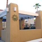 Residence Inn Scottsdale Paradise Valley Foto