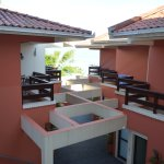Photo of Jurere Guest House