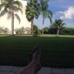 Photo de Club Med Sandpiper Bay