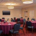 Photo of Residence Inn Arlington Rosslyn
