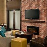 Foto di Residence Inn Baltimore Downtown/ Inner Harbor