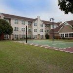 Photo of Residence Inn Tulsa South