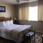 Princess Royale Resort Foto