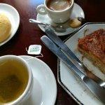 Foto de Macuco Café