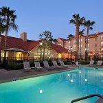 Foto di Residence Inn Anaheim Hills Yorba Linda