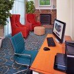 Foto de Residence Inn Virginia Beach Oceanfront