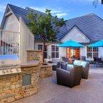 Photo of Residence Inn San Diego Rancho Bernardo/Scripps Poway