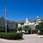 Residence Inn Baltimore White Marsh