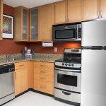 Photo of Residence Inn Topeka