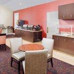 Photo de Residence Inn Houston-West University