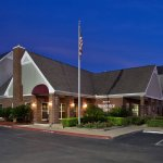 Residence Inn Austin South