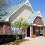 Residence Inn Dallas Richardson
