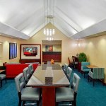 Residence Inn Tampa North/I-75 Fletcher Foto
