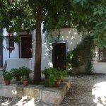 Hacienda Minerva Photo