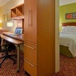 Photo of TownePlace Suites Cincinnati Blue Ash