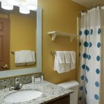 Photo of TownePlace Suites Tampa North/I-75 Fletcher