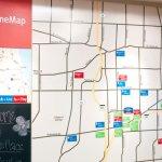 Foto de TownePlace Suites Chicago Lombard