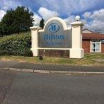 Photo de Hilton Maidstone