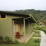 Monteverde Cloud Forest Lodge Foto