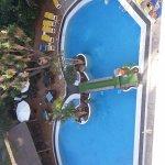 Photo of Hotel Puerto de la Cruz