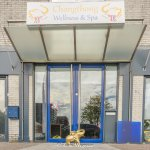 Chang Thong Wellness & Spa in Hoofddorp