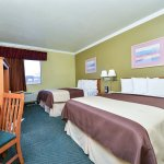 Foto de Americas Best Value Inn