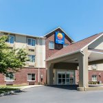Photo of Comfort Inn Lancaster County