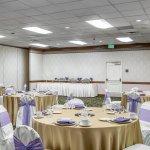 Foto di Clarion Hotel Anaheim Resort