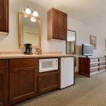 Country Inn & Suites By Carlson, St. Cloud East Foto