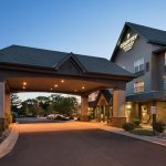 Foto de Country Inn & Suites By Carlson, St. Cloud East, MN