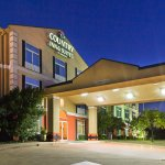 Photo of Country Inn & Suites By Carlson, Austin-University