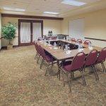 CountryInn&Suites Appleton MeetingRoom