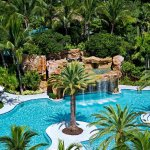 Photo of Turnberry Isle Miami, Autograph Collection