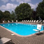 Photo of Holiday Inn Hotel & Suites Parsippany Fairfield
