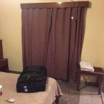 Foto de Dallas Hotel Tucuman