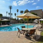 Photo of Holiday Inn Express Palm Desert / Rancho Mirage