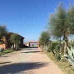 Photo of Hotel Club Resort Regina del Mare