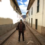 Photo of Hostal Quipu Cusco
