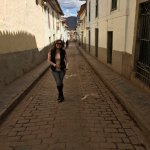 Photo de Hostal Quipu Cusco