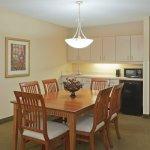 Baymont Inn & Suites Fultondale Foto